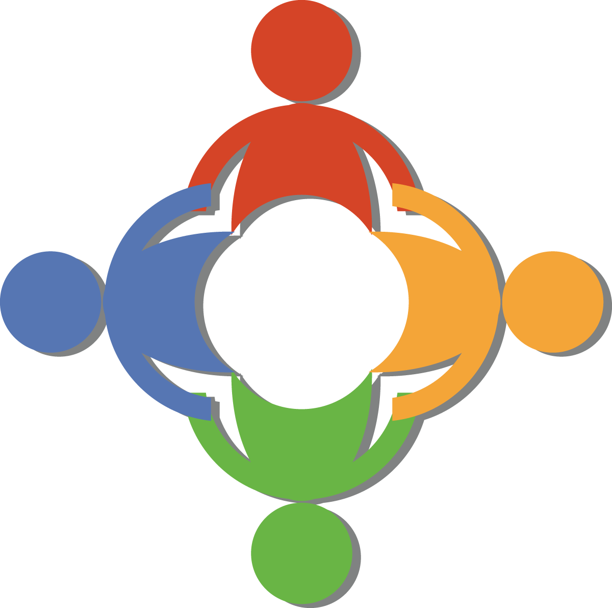 7-Free-Teamwork-Clip-Art-Of-A-Circle-Of-Diverse-People-Holding-Hands.png