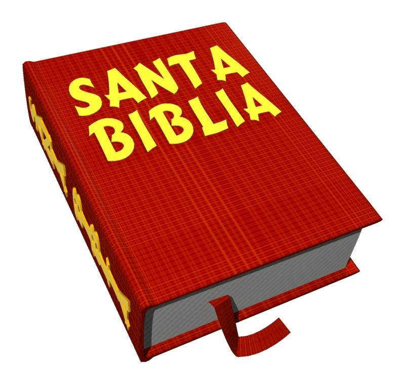 Bible-clipart-clipart.jpeg