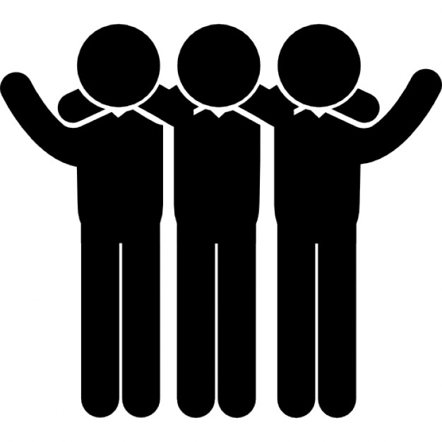 group-of-three-men-standing-side-by-side-hugging-each-other_318-63105.png.jpeg