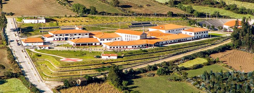 Das-Hospital-2-980x360