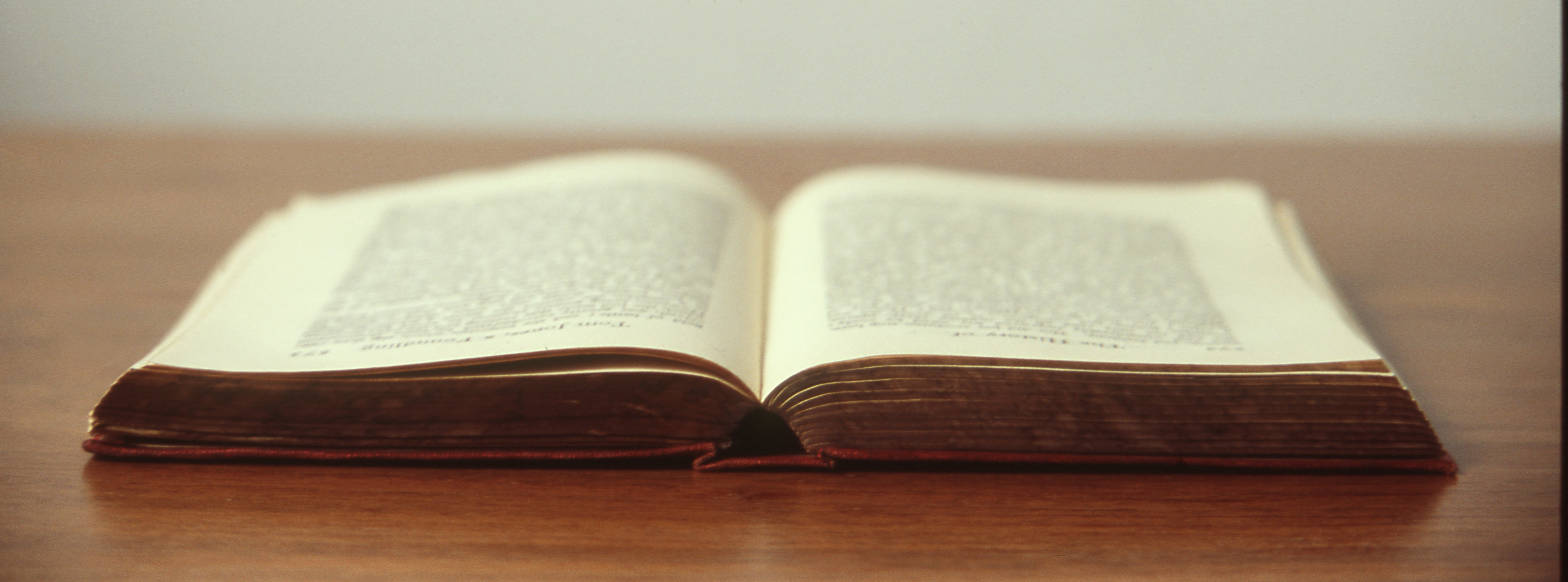 alejandroescamilla-book.jpg
