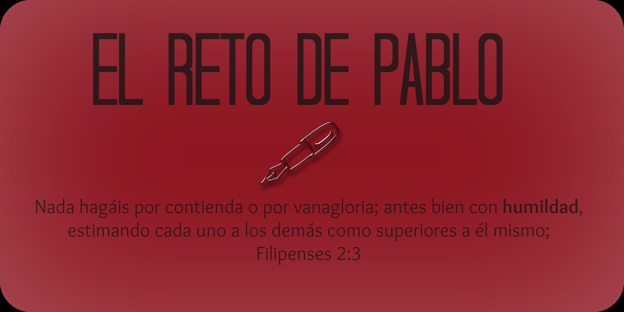 retodepablo.png