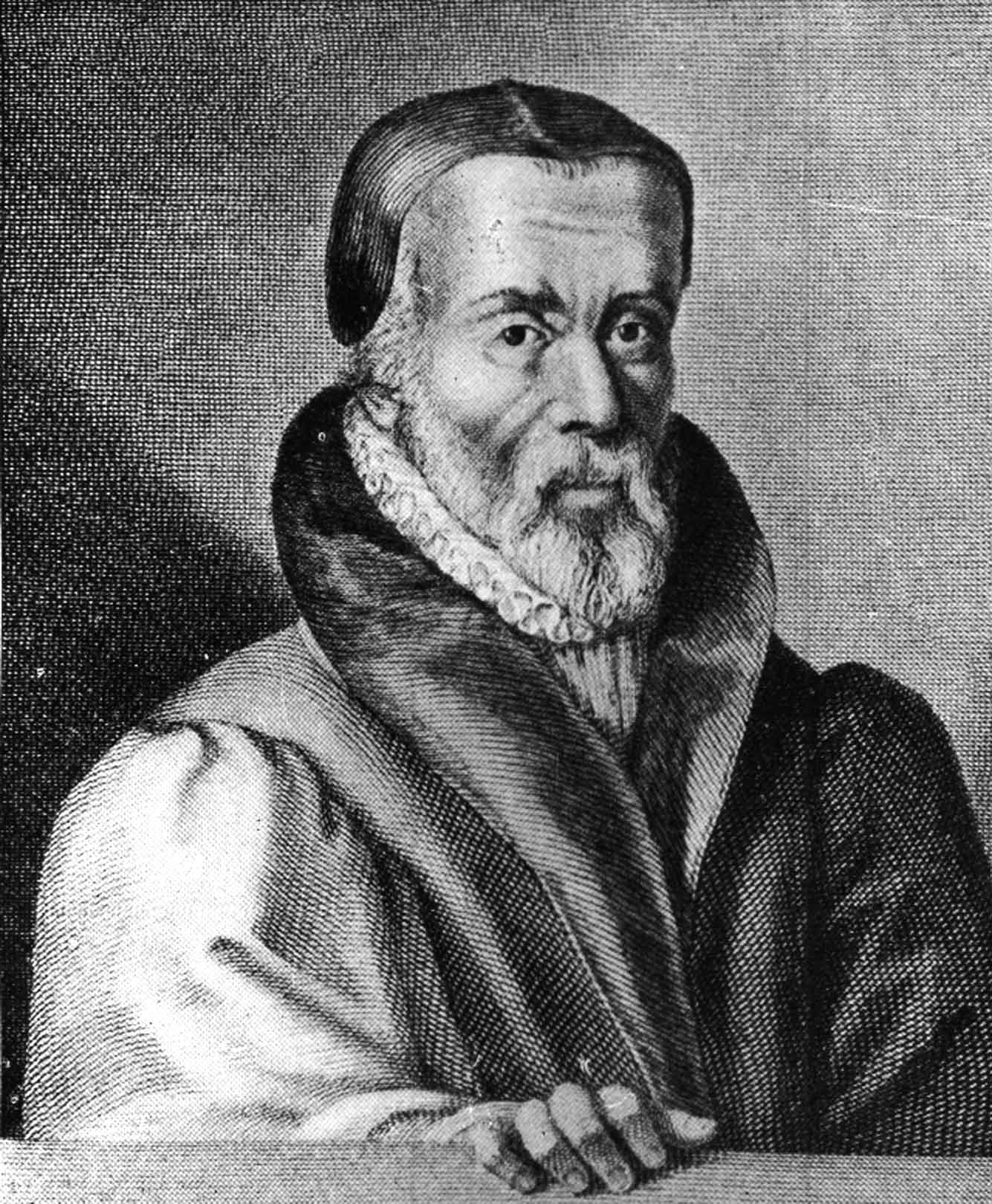 William_Tyndale.jpg