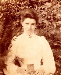 Amy-Carmichael-from-wiki