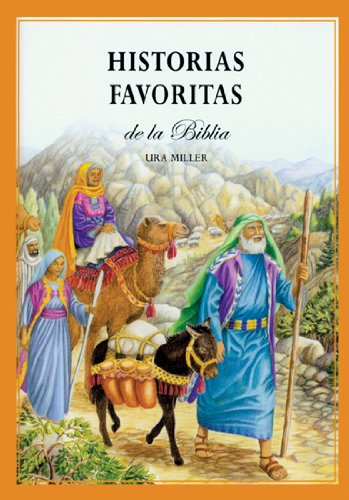 historias de la Biblia.jpg